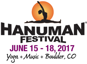 hanuman-festival-marqueemag