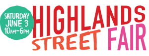 highlands-street-fair-festival-marqueemag
