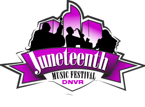 juneteenth-festival-marqueemag