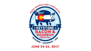 keystone-bacon-and-bourbon-festival-marqueemag