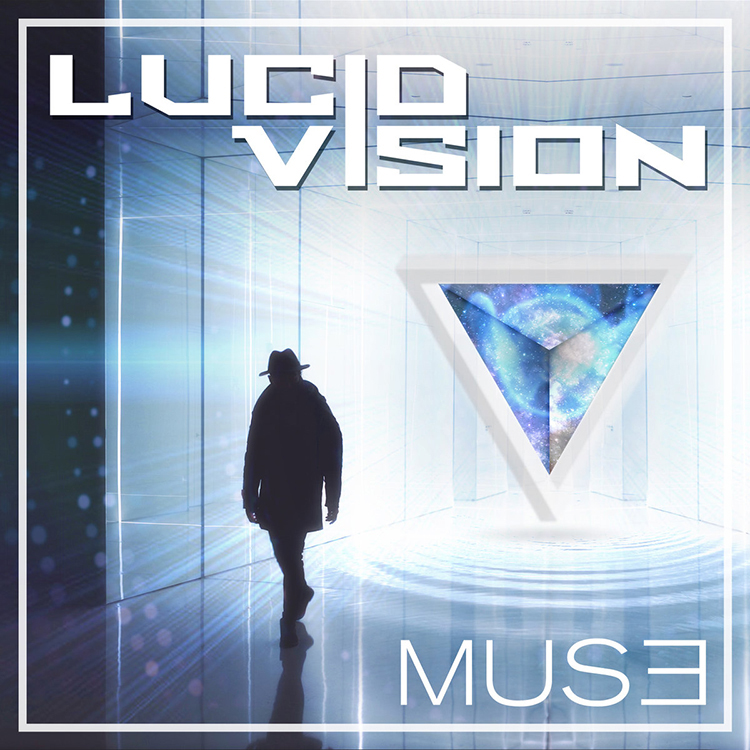 lucid vision album review marquee magazine