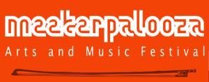 meekerpalooza-festival-marqueemag