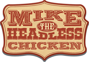mike-the-headless-chicken-festival-marqueemag