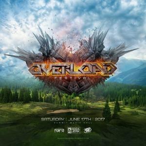 overload-festival-marqueemag