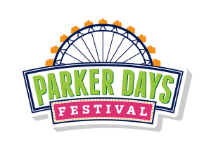 parker-days-festival-marqueemag