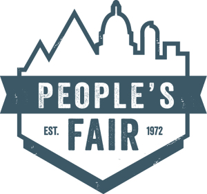 peoples-fair-festival-marqueemag