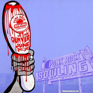 punk-rock-bowling-pin-festival-marqueemag