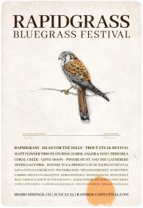 rapidgrass-2017-festival-marqueemag