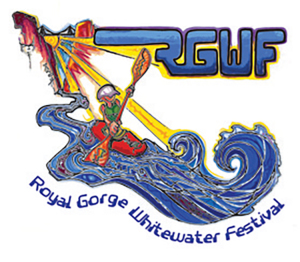 royal-gorge-whitewater-festival-festival-marqueemag