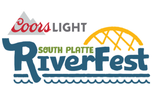 south-platte-river-fest-festival-marqueemag