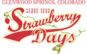 strawberry-days-festival-marqueemag