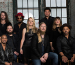 tedeschi trucks band feature marquee magazine