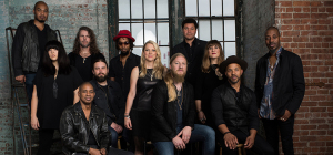 tedeschi-trucks-band-feature-marqueemag