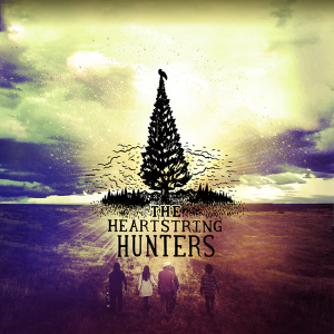 the-heartstring-hunters-album-review-marqueemag