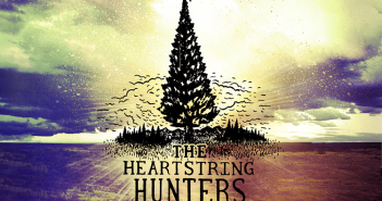 the heartstring hunters album review marquee magazine