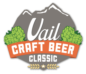 vail-craft-beer-festival-marqueemag