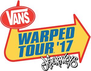 vans-warped-tour-festival-marqueemag