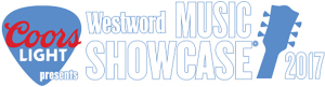 westword-music-showcase-festival-marqueemag