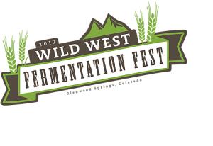 wildwest-fermentation-fest-festival-marqueemag