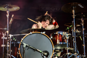 01-Vince Neil-MTPhoto15
