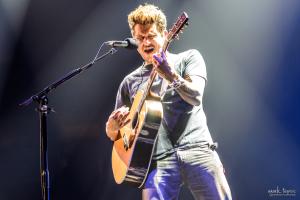 02-John Mayer-MTPhoto01