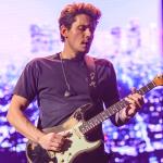 02-John Mayer-MTPhoto02