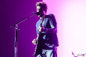 02-John Mayer-MTPhoto03