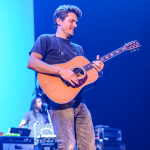 02-John Mayer-MTPhoto04