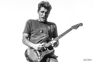 02-John Mayer-MTPhoto05