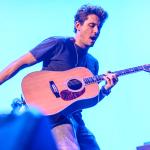 02-John Mayer-MTPhoto08