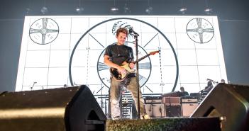 02-John Mayer-MTPhoto12
