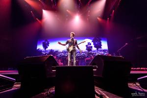 02-John Mayer-MTPhoto16