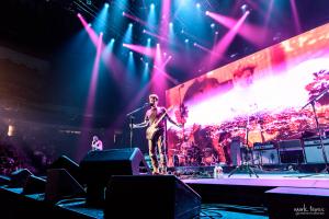 02-John Mayer-MTPhoto22