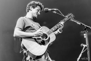 02-John Mayer-MTPhoto23