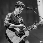 02-Shawn Mendes-MTPhoto05