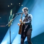 02-Shawn Mendes-MTPhoto10