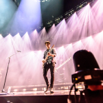02-Shawn Mendes-MTPhoto11