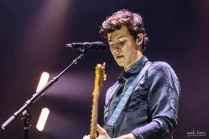 02-Shawn Mendes-MTPhoto15