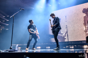 02-Shawn Mendes-MTPhoto16