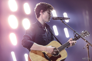 02-Shawn Mendes-MTPhoto17