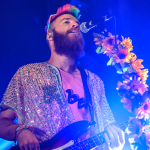 03-MisterWives-MTPhoto02