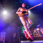 03-MisterWives-MTPhoto10