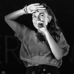 03-MisterWives-MTPhoto11