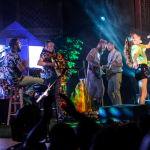 03-MisterWives-MTPhoto12