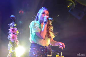 03-MisterWives-MTPhoto17