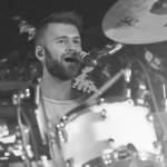 03-MisterWives-MTPhoto18