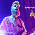 03-MisterWives-MTPhoto24