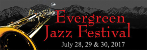 evergreen jazz festival marquee magazine