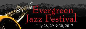 Evergreen_JazzFestival_2017