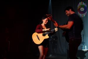 Rodrigo Y Gabriela-16